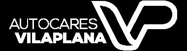 Autocares Vilaplana